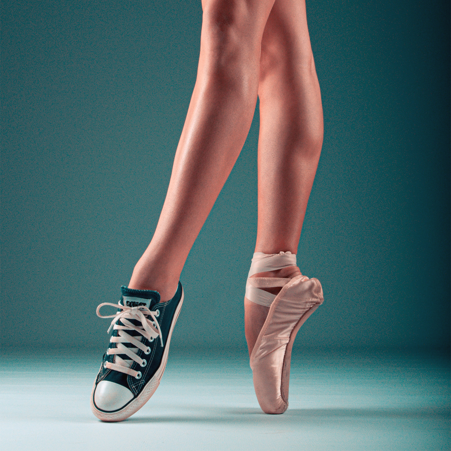 women_shoes_ballet_ballet_inlinephotography_square.jpg