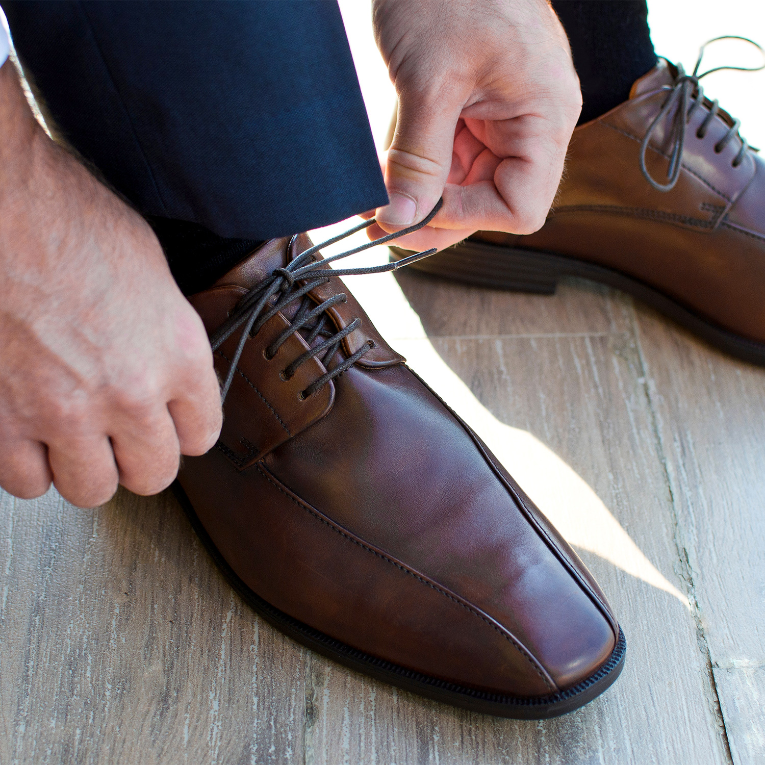 men_brown_classic_shoes_inlinephotography_square.jpg