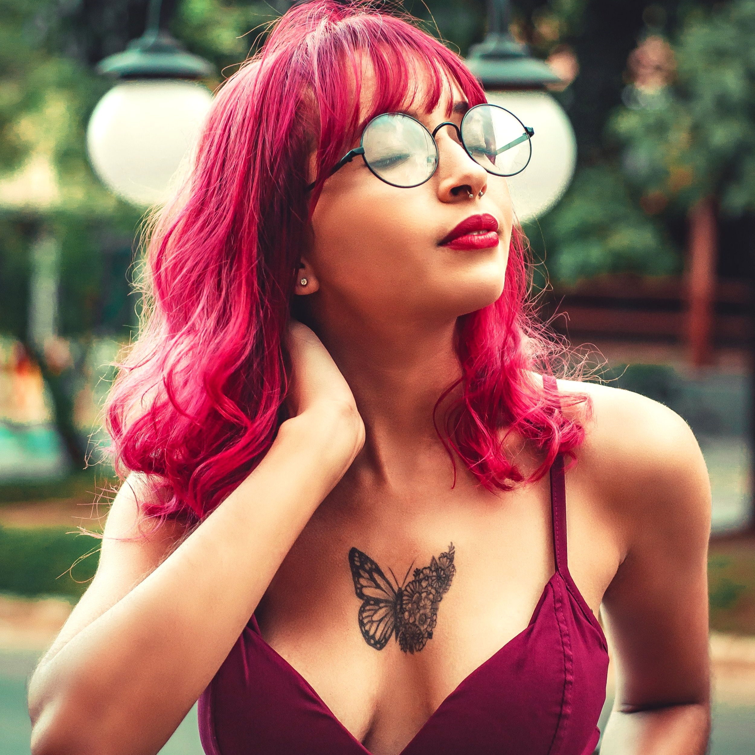 tattoo_piercing_red_hair_Inlinephotography-Photo+by+lleo_+rr+from+Pexels.jpg