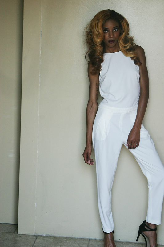 PHEIRCE.COM   model BRITTANY CARETHERS   photographer PHYLICIA HARTFIELD   hair stylist ASIA MAXIMORE   styled by NIK