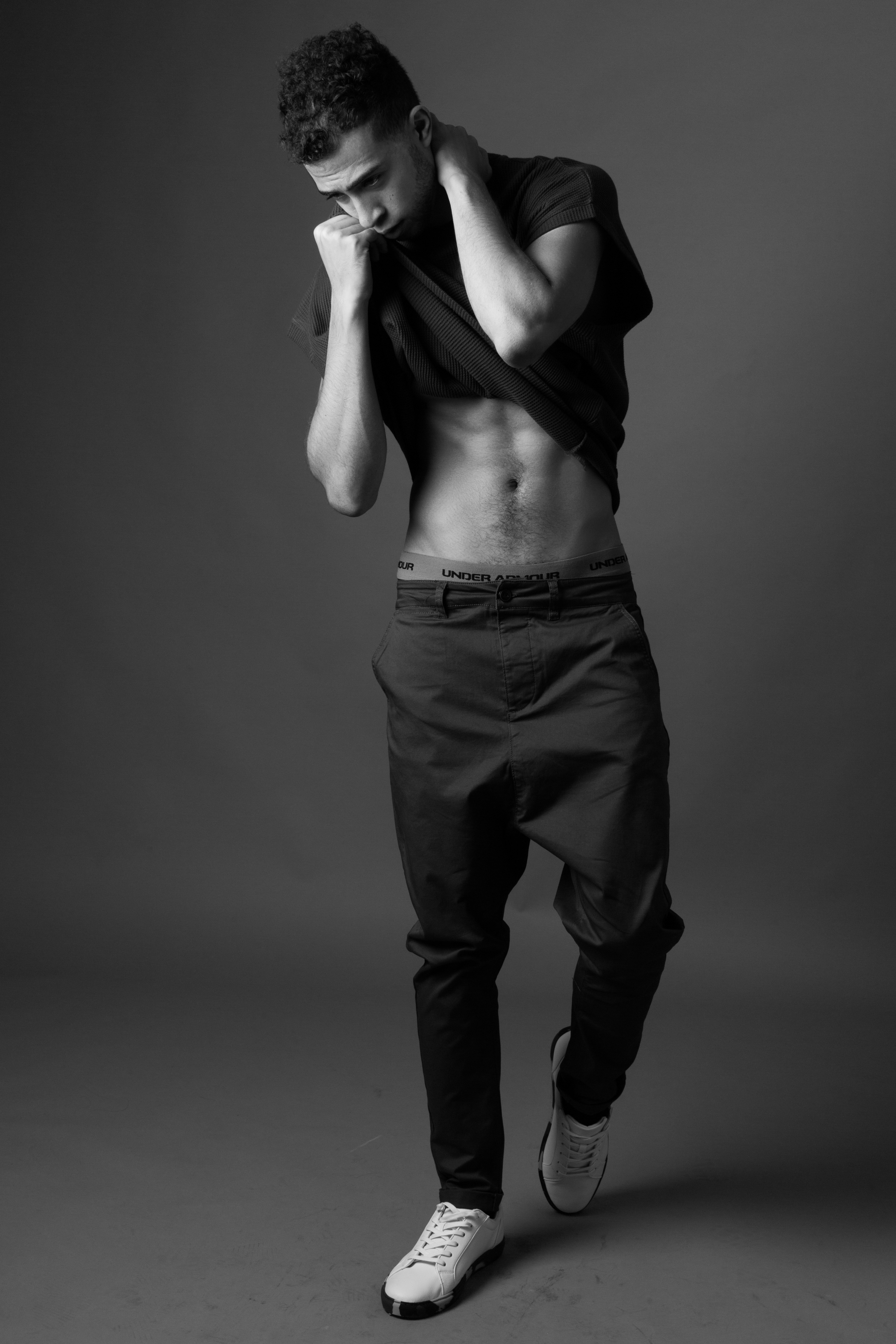 COLE COOK   photographer  BONNIE NICHOALDS   styled by NIK