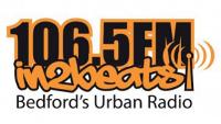 In2Beats 106.5FM, Bedford, UK