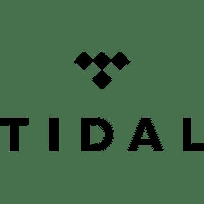 Tidal -