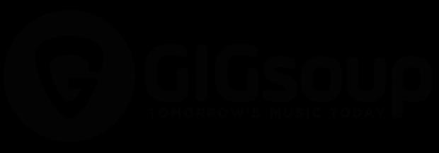 gigsoupmusic.png