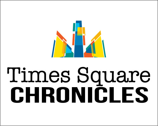 Times-Square-Chronicle.jpg