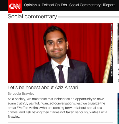 http://www.cnn.com/2018/01/17/opinions/lets-be-honest-about-aziz-ansari-brawley/