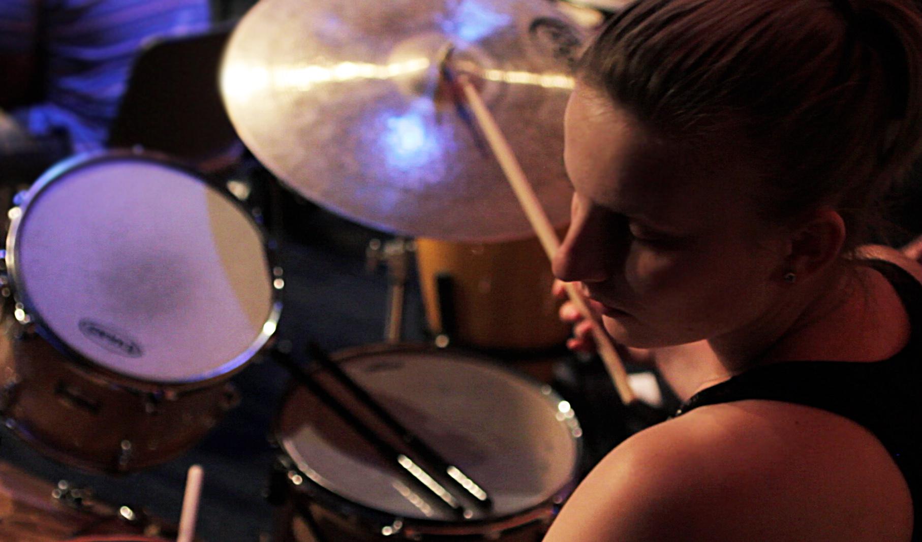 YoungMusicians-Vessio.jpg