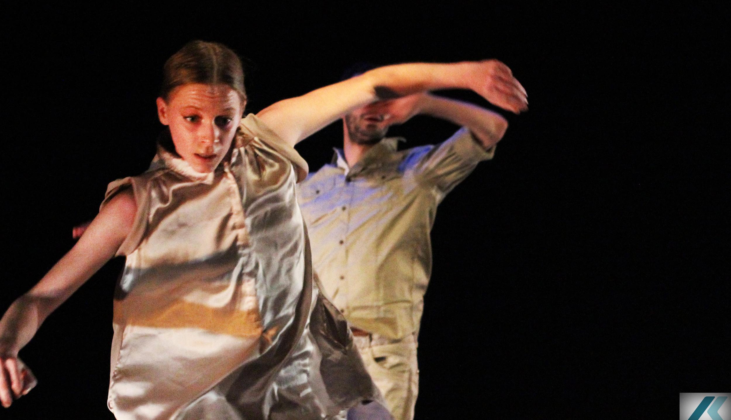 Dance-Rome-F5.jpg
