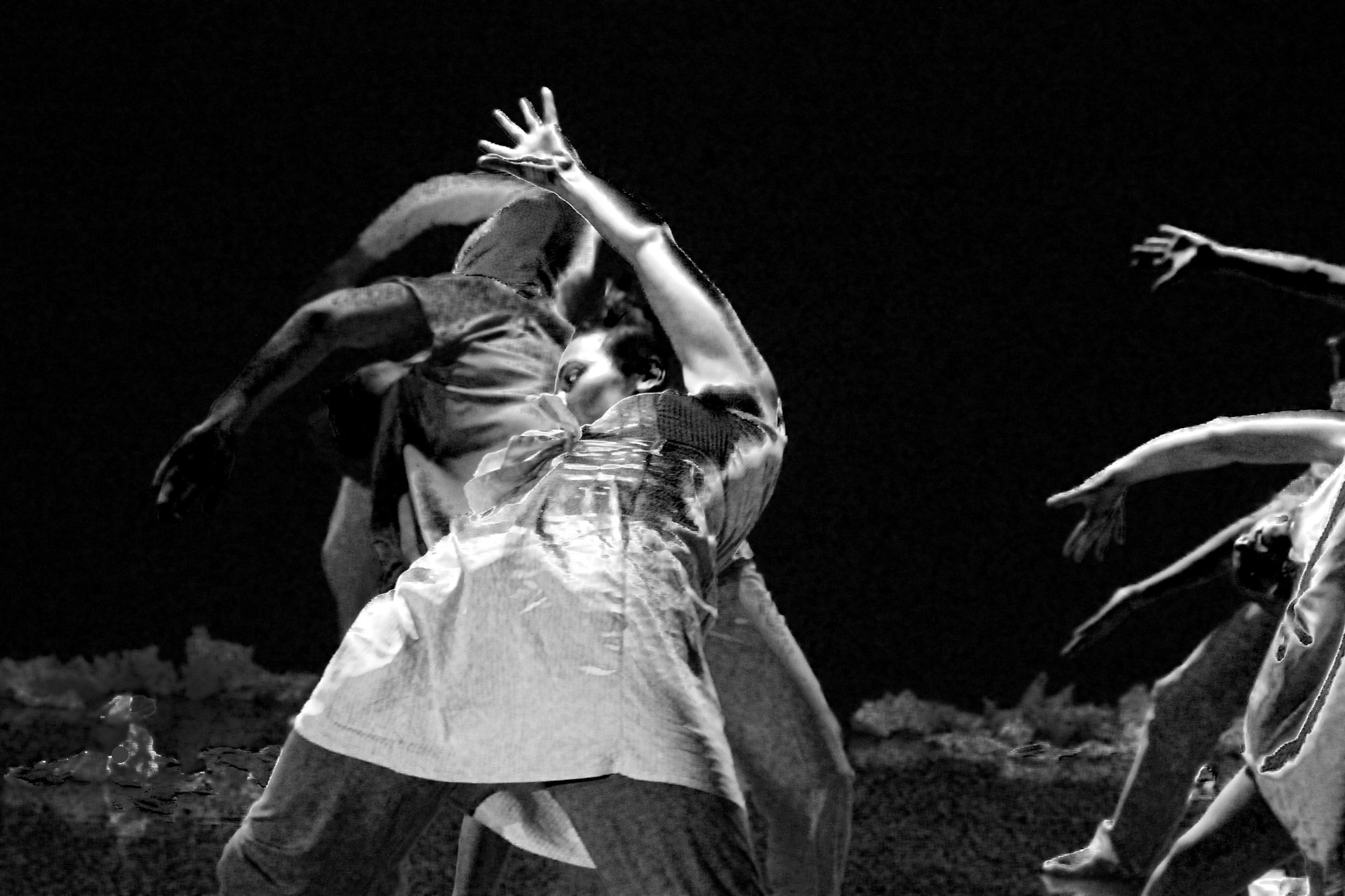 Dance-Rome-BW.jpg