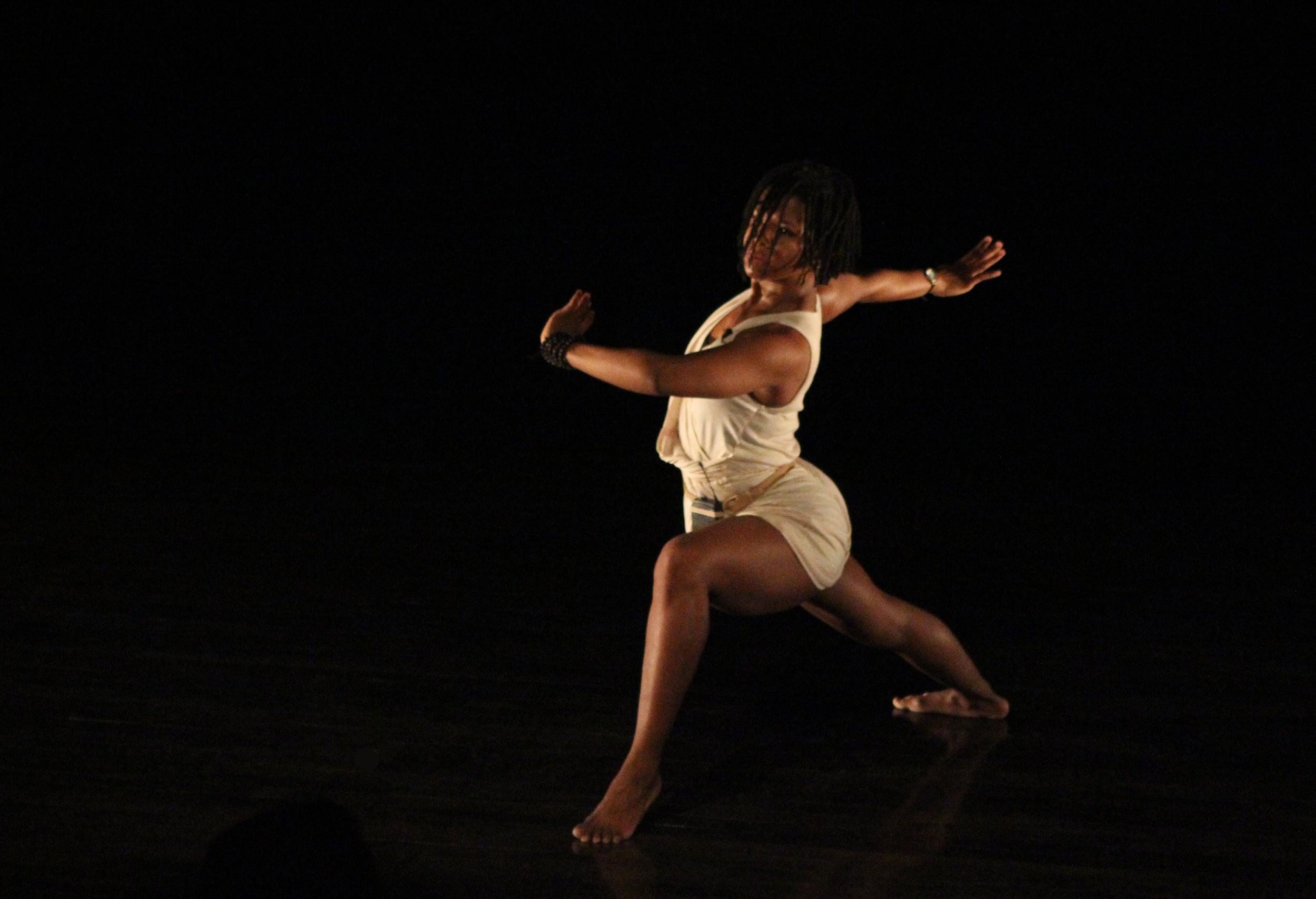 Malinda-Dance.jpg