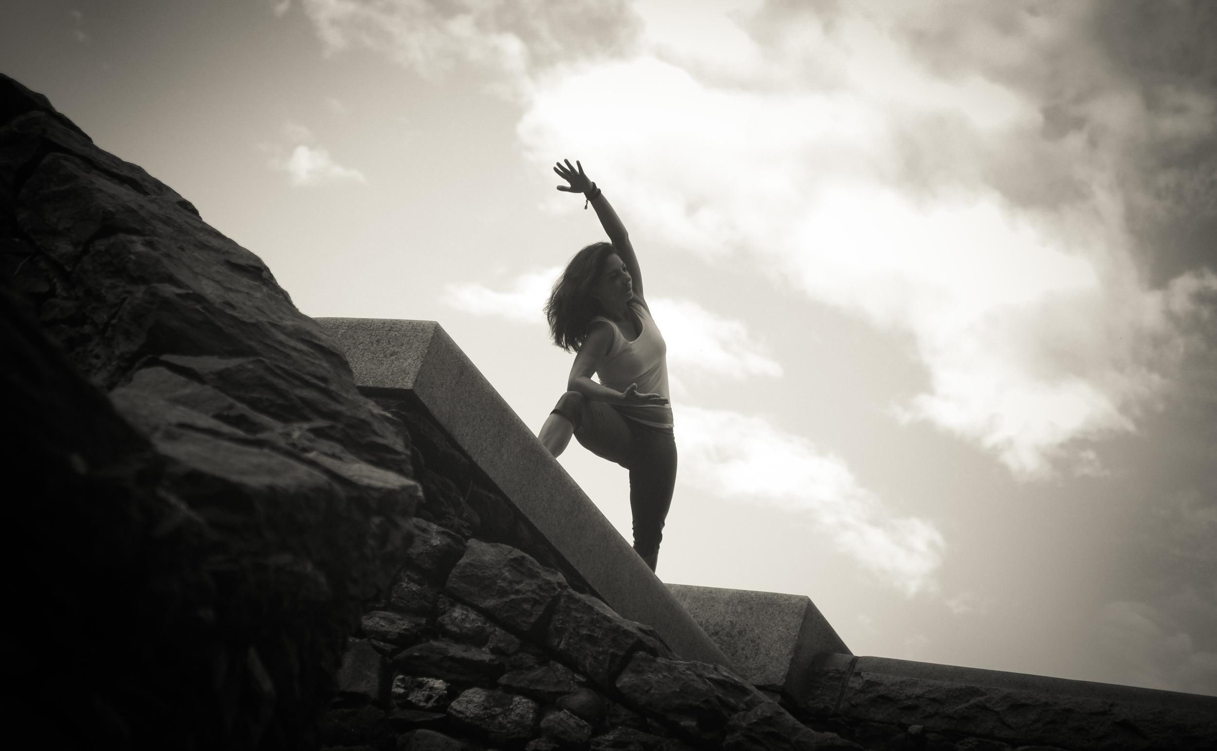Adriana-Yoga-2494.jpg
