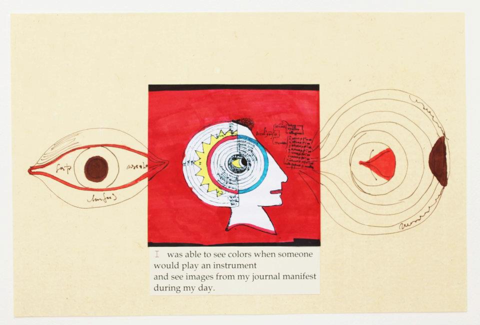 synesthesia_eye.jpg