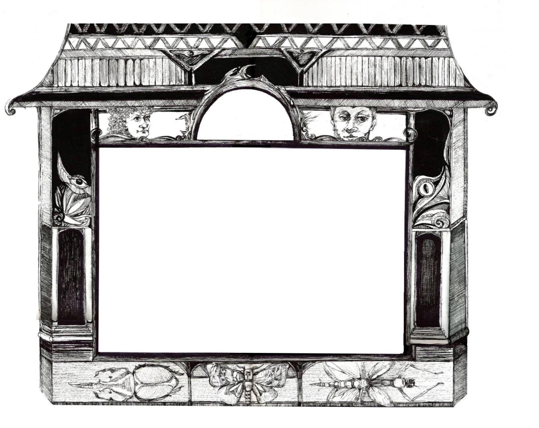 theaterblack.jpg