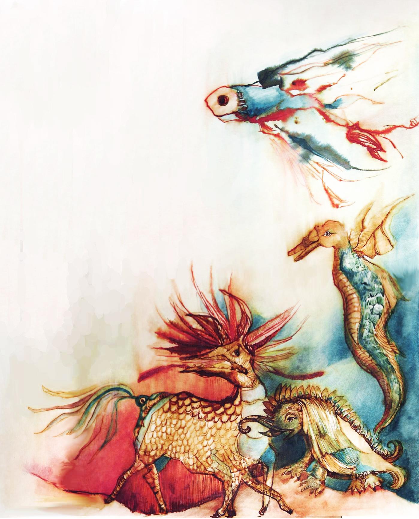 magic animals-illust. copy.jpg