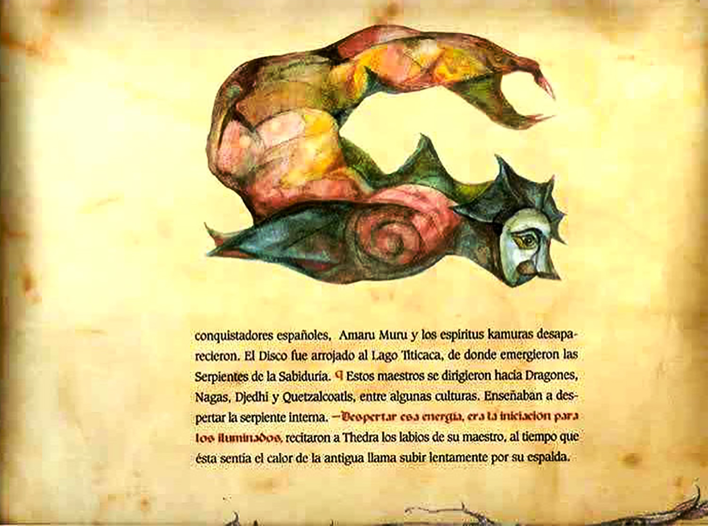 lemuriabook4-illust..jpg