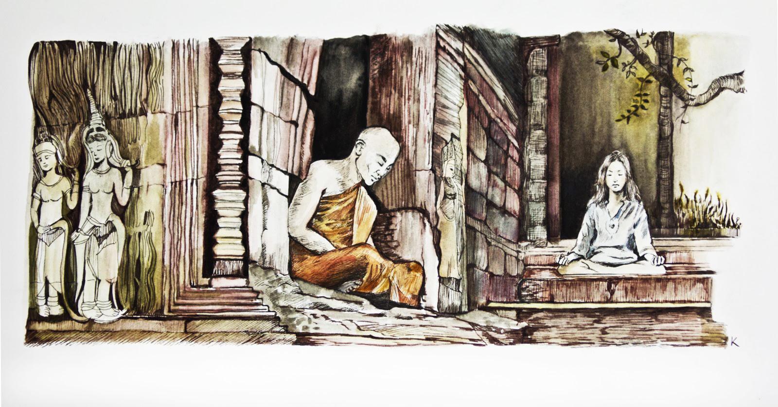 Novel-Monk.jpg