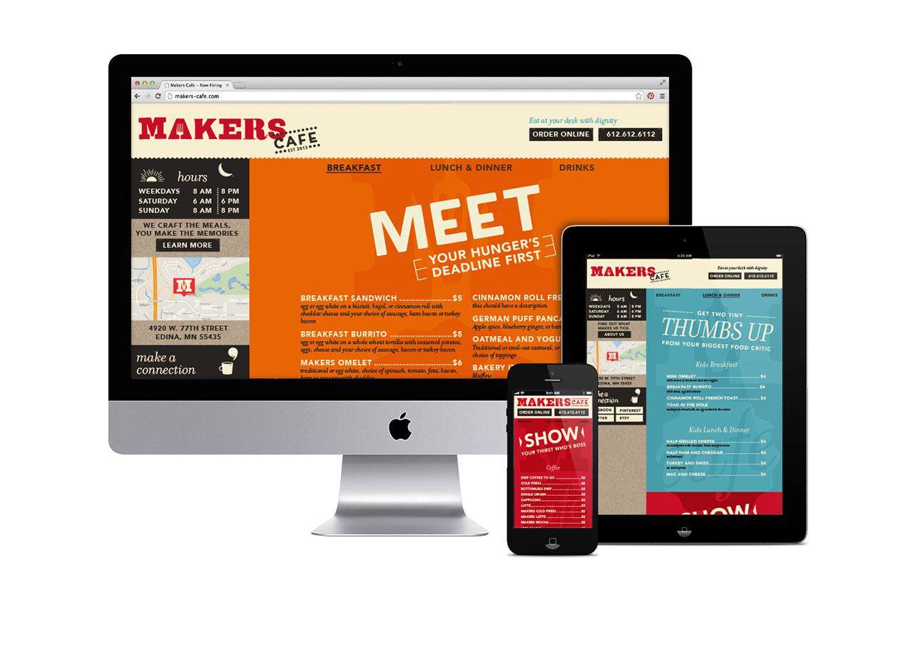 Makers_web_1280.jpg