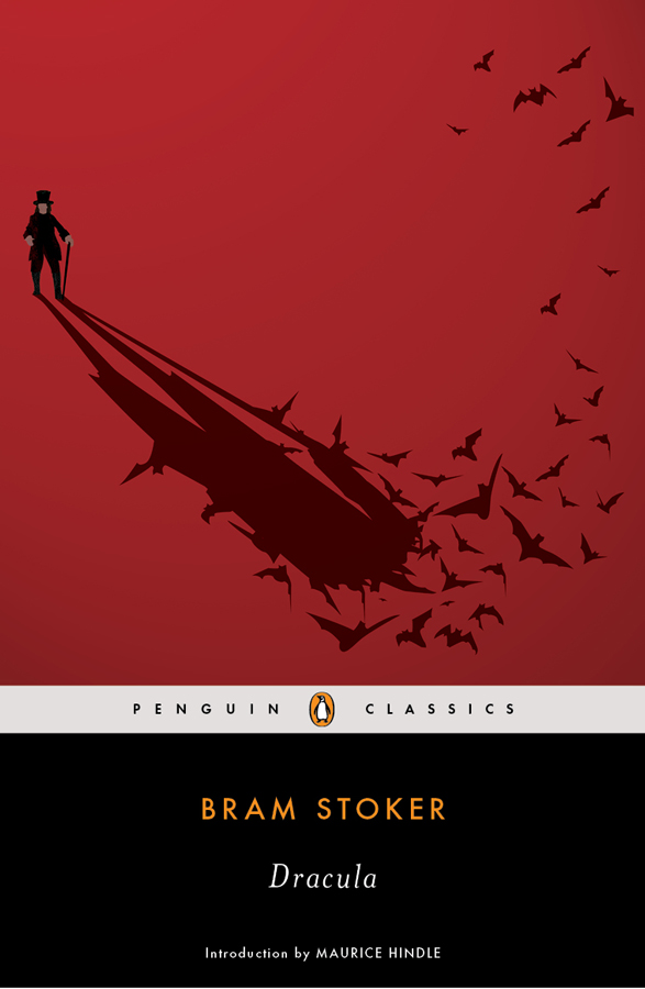 PenguinCovers_Dracula.jpg