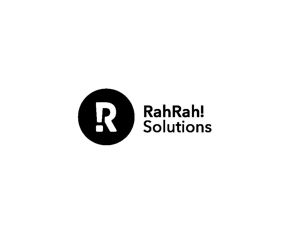 RahRah!Logo