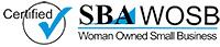 SBAWOSB logo.jpg