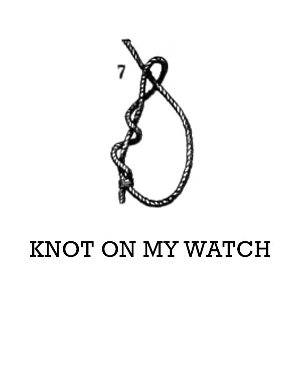 Knot on my Watch.jpg