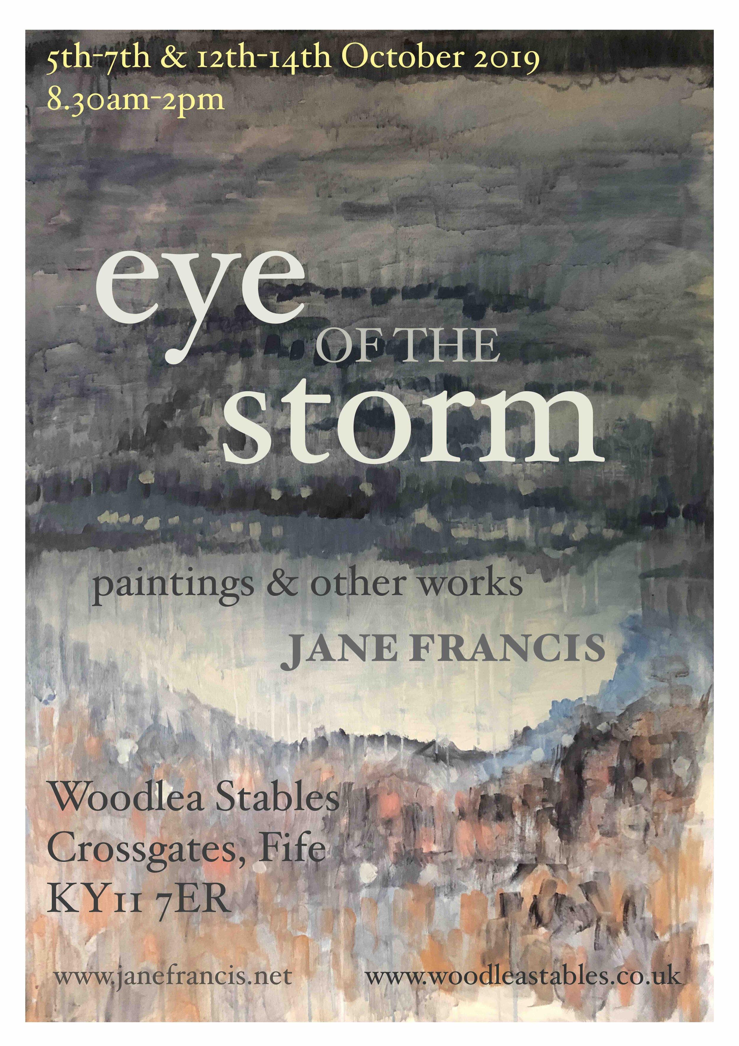 eye of the storm flyer.jpg