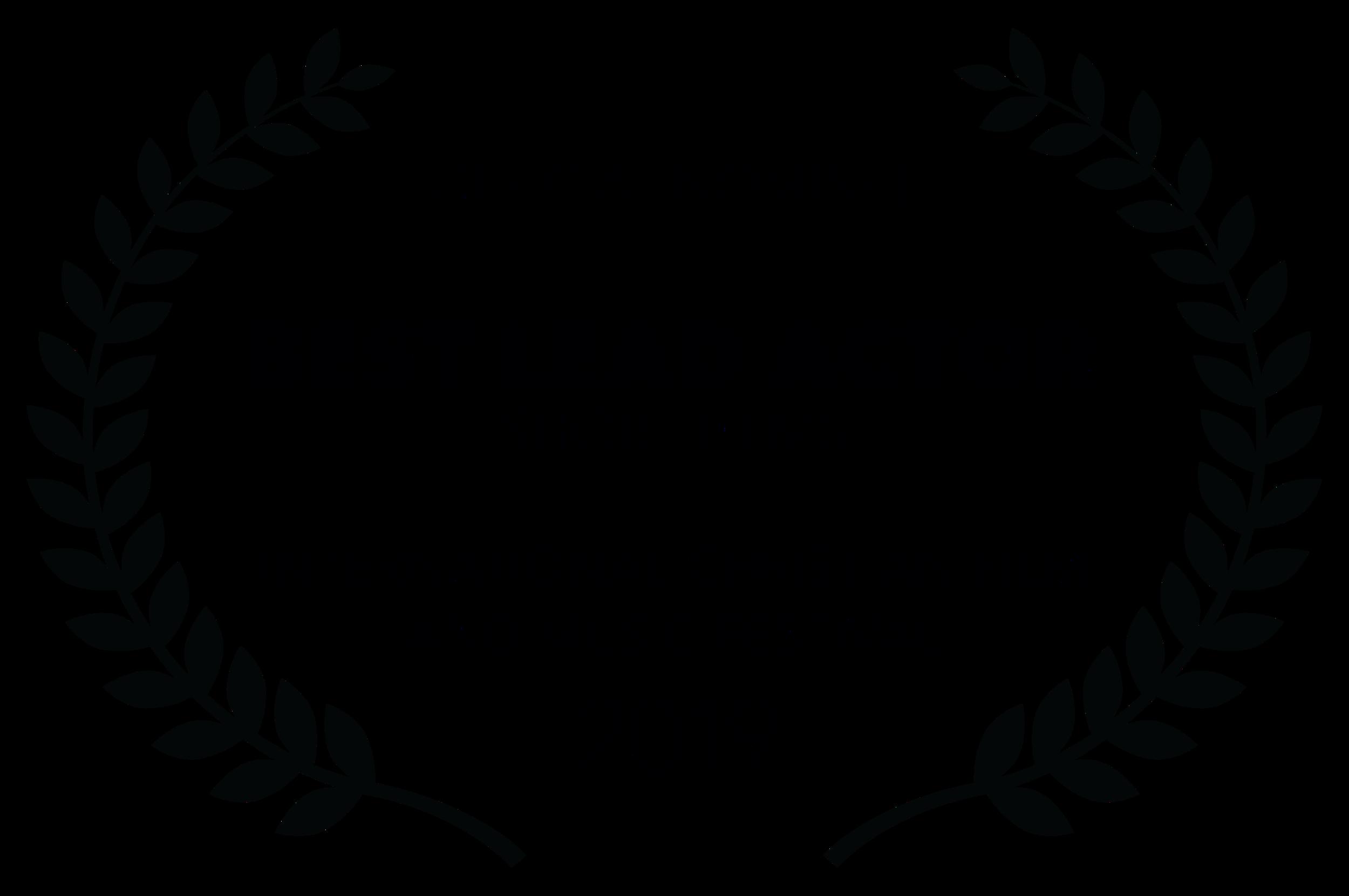 Best Lead Actor - InternationalChristianFilmMusicFestival-2019.png
