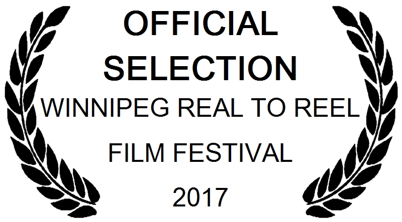 WR2R 2017 Official Selection Laurel.jpg