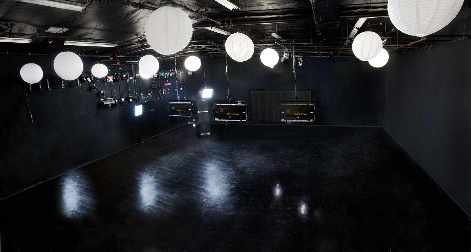 Studio-B-final.jpg