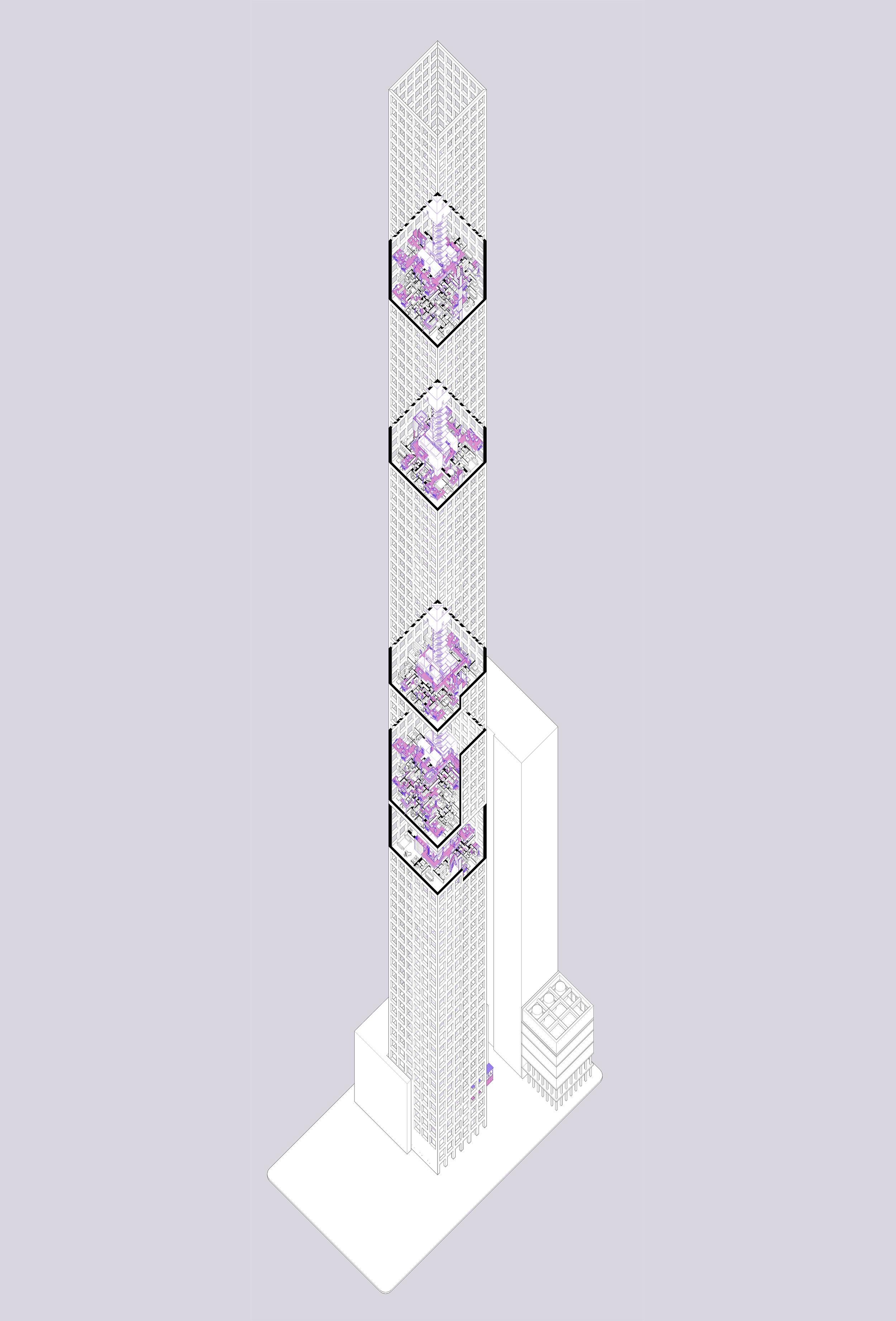 final tower.jpg