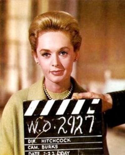 fe74b120308650f52a5d7a35d4ea3b94--tippi-hedren-vintage-movies.jpg