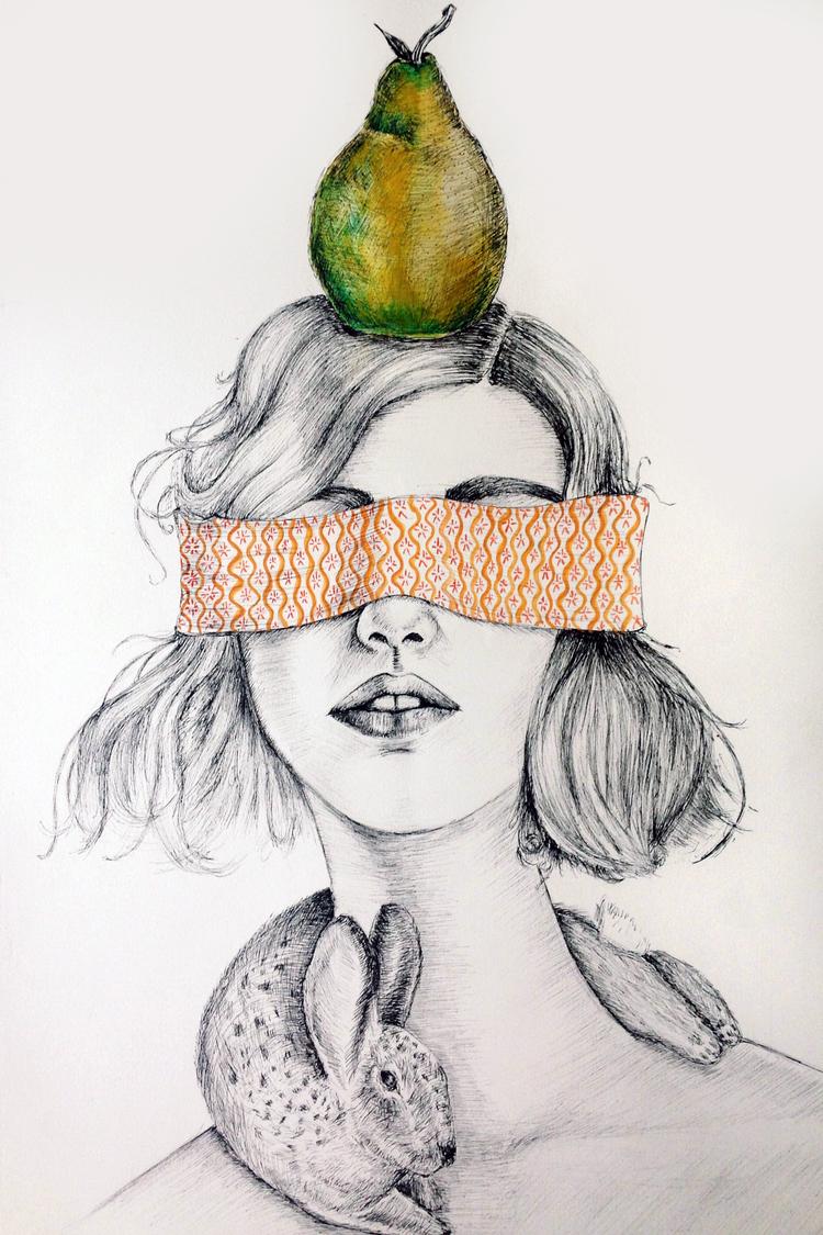 Pear+Head.jpg