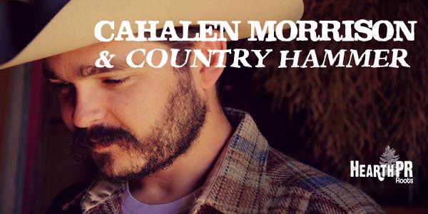 cahalen_countryhammer.jpg