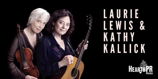 Laurie Lewis and Kathy Kallick blog header.jpg