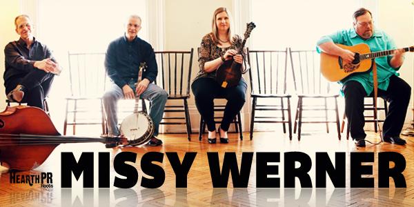 Missy Werner header.jpg