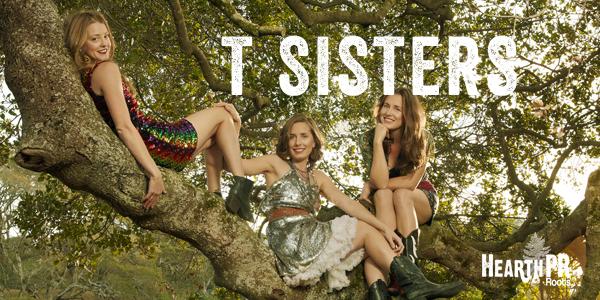 T Sisters Header(3).jpg