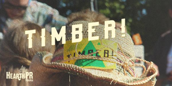 Timberheader.jpg