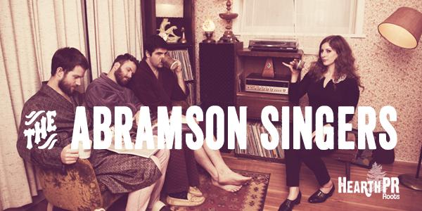 Abramson Singers Header.jpg