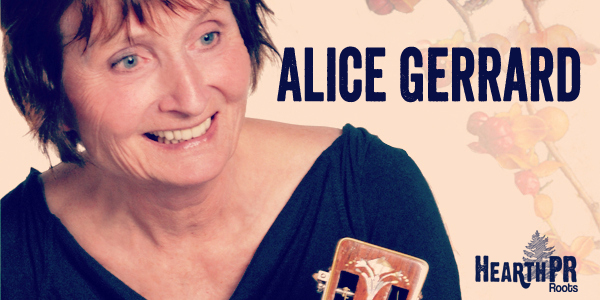 Alice Gerrard Header.jpg