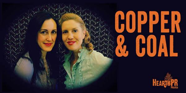 Copper & Coal header 2 copy.jpg