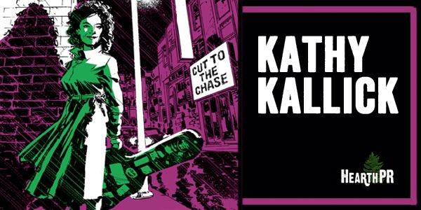 kathy kallick header(1).jpg
