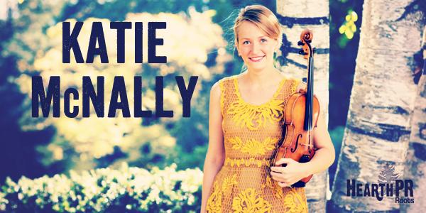 Katie Header.jpg