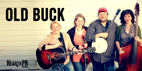 Old Buck Mail Header.jpg