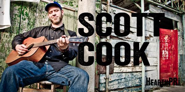 ScottCookHeader.jpg