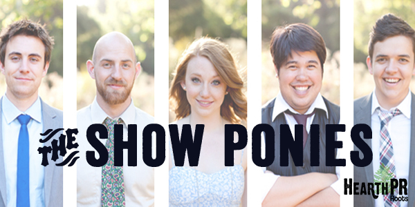 showponies header(3).jpg