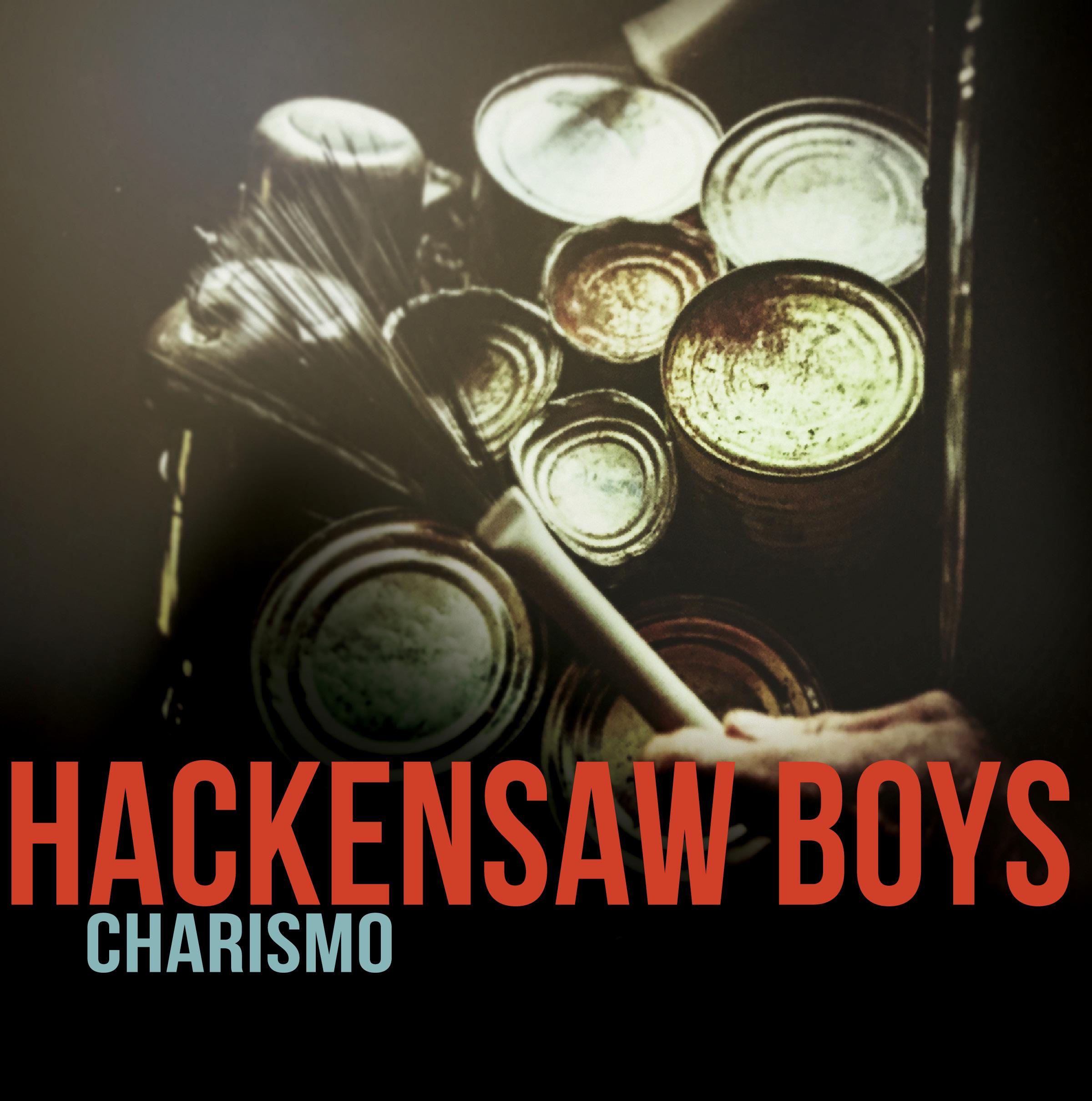HAckensaw Boys Cover.jpg