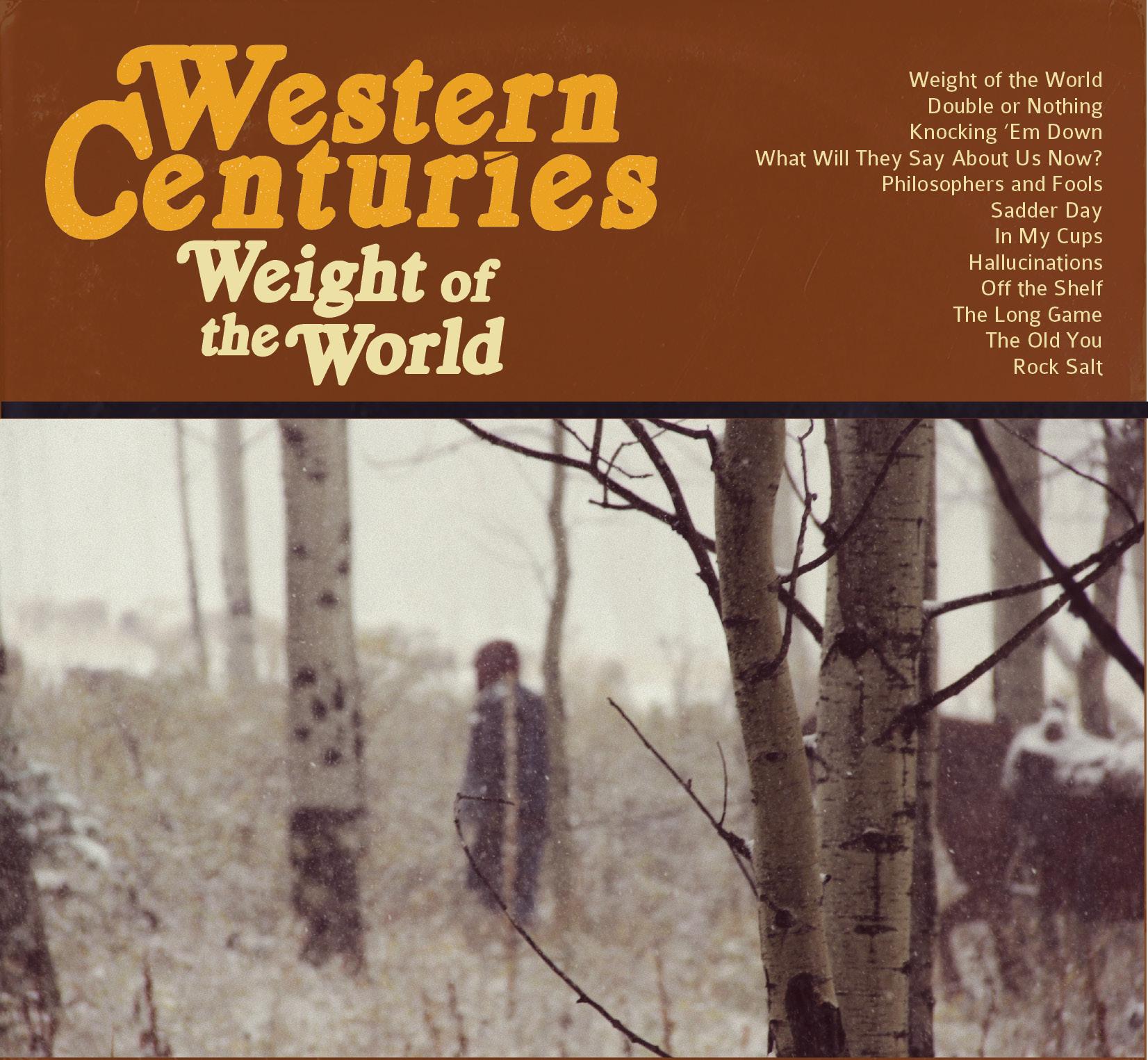 WC CD COVER.jpg