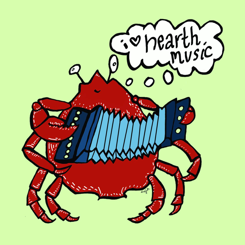 crab&accordion.jpg