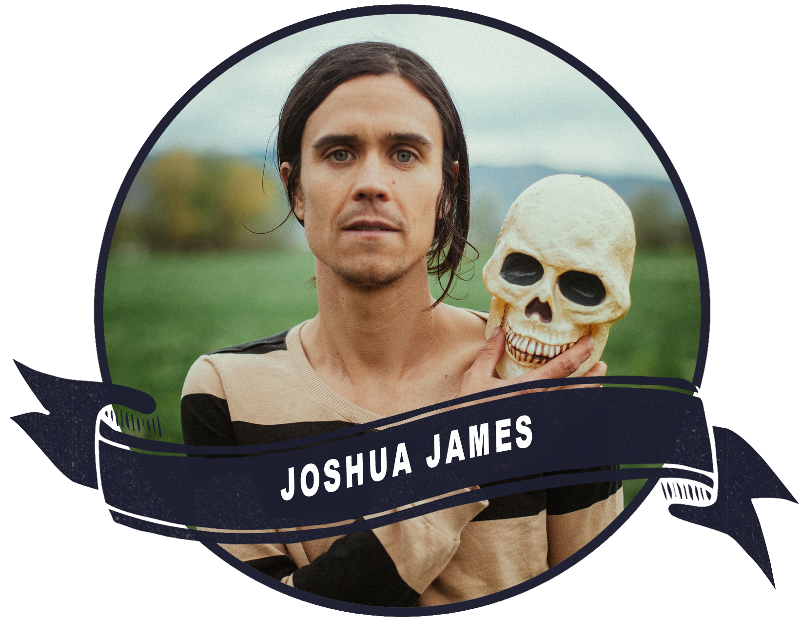 Joshua James_round.png