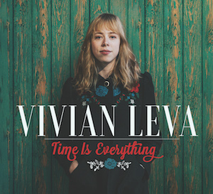 Vivian Cd Cover WEB.jpg